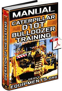 heavy equipment rh caterpillar726 rssing com Cat Bulldozer Logo cat dozer manual