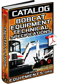 catalog bobcat skid steer loaders track loaders mini track loaders attachments compact excavators machines catalog for bobcat equipment skid steer loaders, track loaders CT120 Bobcat Tractor Farm at soozxer.org