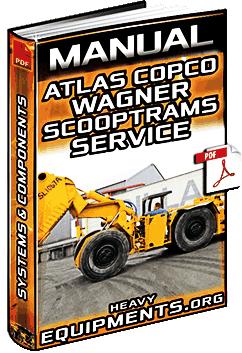 atlas copco wiring schematic manual atlas copco wagner scooptrams service component  systems  manual atlas copco wagner scooptrams