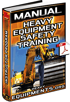 Heavy Equipment Operator Manual Download
