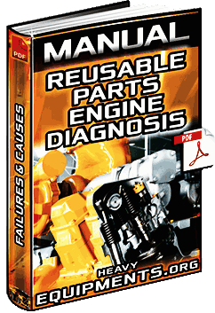 Reusable Parts of Engines Manual Download