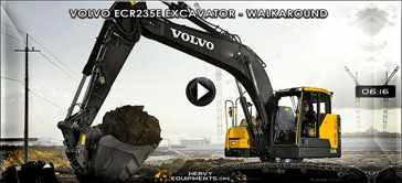 Heavy Equipment: Manuals, Courses, Catalogs, Videos ...