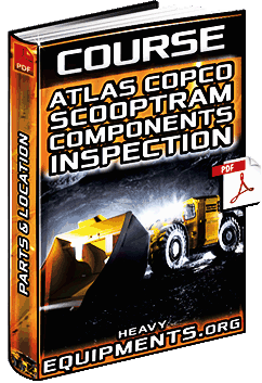 Course: Atlas Copco Underground Loader Components - Systems & Inspection
